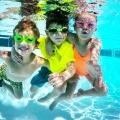 Nova Swim School