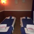 Serene Massage Image 2