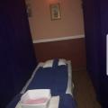 Serene Massage Image 3