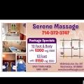 Serene Massage Image 5