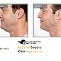 Medical, Surgical & Cosmetic Dermatology Irvine   OC MedDerm Image 1