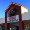 Skylark Store
