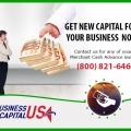 Business Advance Funding Image 2