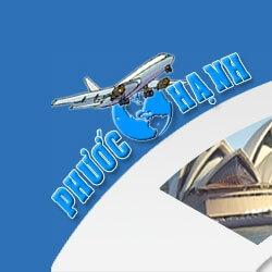 Phuoc Hanh Travel & Tours
