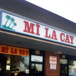 Mi La Cay
