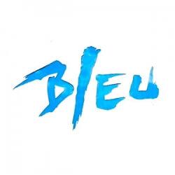Bleu Restaurant & Dancing