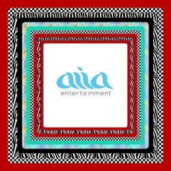 Asia Entertainment Inc- Trung Tam Asia