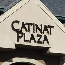 Catinat Plaza