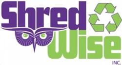 Shred Wise Inc.