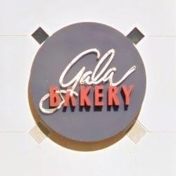 Gala Bakery Plt