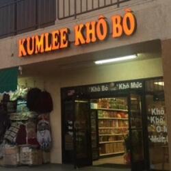 Kum Lee Kho Bo