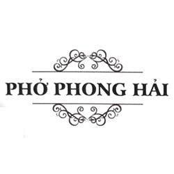 Pho Phong Hai