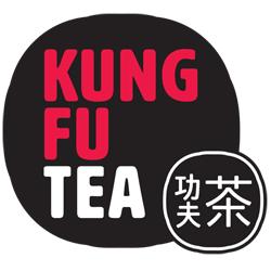 Kung Fu Tea
