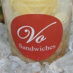 VO's Sandwiches