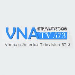 VNATV 57.3 - VietNam America Television