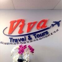 Viva Travel & Tours Little Saigon Travel Agency Westminster 92683