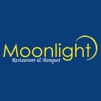 Moonlight Restaurant And Banquet