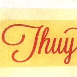 Thuy's Vietnamese Restaurant