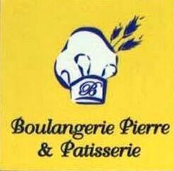 Boulangerie Pierre & Patisserie