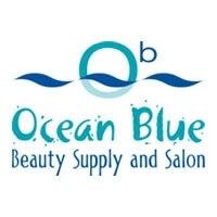 Ocean Blue Beauty Supply and Salon