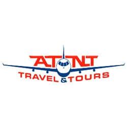 ATNT Travels & Tours