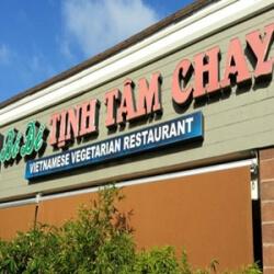 Bo De Tinh Tam Chay