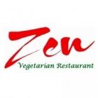 Zen Vegetarian Restaurant