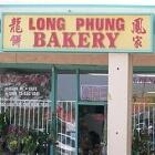 Long Phung Bakery