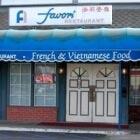 Favori Restaurant