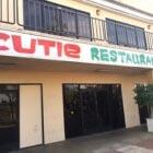 Cutie Lounge