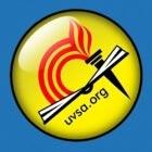 UVSA - Union of Vietnamese Student Associations