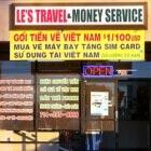 Le's Travel 2