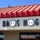 Bao's Hog