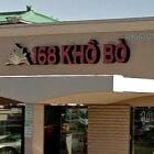 168 Kho Bo