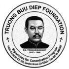 Truong Buu Diep Foundation