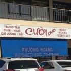 Nha Ca & Phuong Hoang Productions