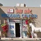 Dai Bac Wedding Center