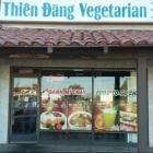 Thien Dang Vegetarian