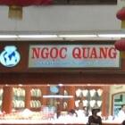 Ngoc Quang Jewelry