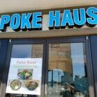 Poke Haus