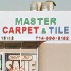 Master Carpet & Tile