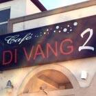 Cafe Di Vang 2