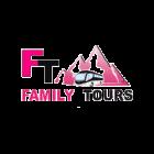 Family Tours