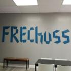 Frechuss