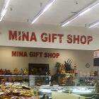 Mina Gift Shop