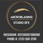 Studio EFX