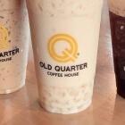 Old Quarter Coffee
