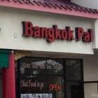 Bangkok Pai