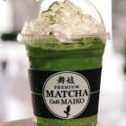 Matcha Cafe Maiko - Fountain Valley