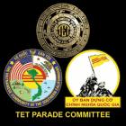 Tet Parade Committee Little Saigon